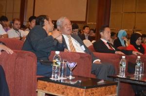 2012-09-04 DSC_0124