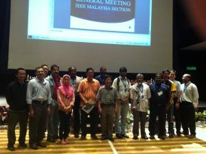 IEEE AGM_RAS (4)