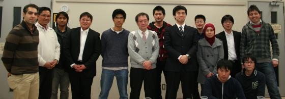 nagoya 2012 048 new