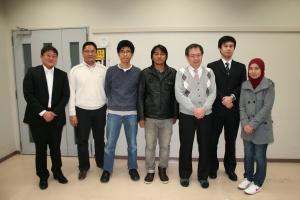 nagoya 2012 050